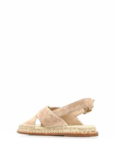 Sandalet-Paloma Barcelo